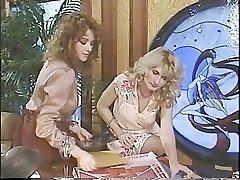 Antique Pussy Munch - Horizon Entrainment