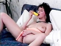 Archived Solo Female Casting