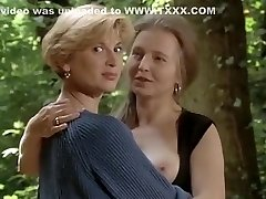 Crazy homemade Vintage, Celebrities gonzo video