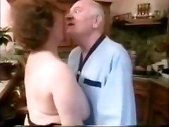 Fabulous amateur Masturbation, Enormous Tits porno video