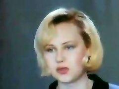 exotiques, vintage, poilues xxx clip