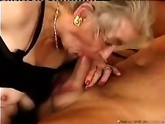 Crazy Homemade clip with Mature, Unshaved gigs