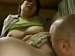Humid pussy and 2 hard cocks