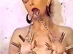 Anita Feller- Heavy Metal