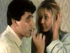 אנה tikhinova ב muskal (1990)