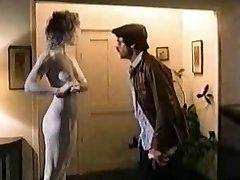Voyeur  Porn From 1984