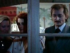 Alpha France - French porn - Full Movie - Couples Voyeurs & Fesseurs (1977)
