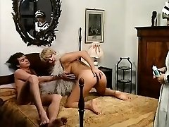 Ass Fucking Maid Assistant