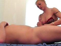 sexy classic boobs massive humungous dark - Xdreams Handjobs & Fetish