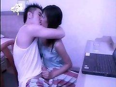 Thajský porno : snsľp rak zazvonil sa wars