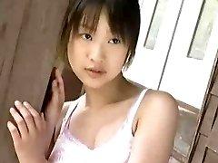 Japonský Teen(18+) xLx