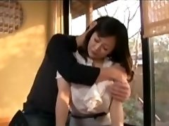 genç ergen sikiyor japon 2 anne olgun