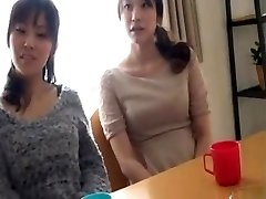 esposas observar su erecto