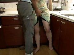esposa confesión perturba esposo amoroso parte 1