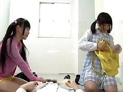 Escuela japonesa
