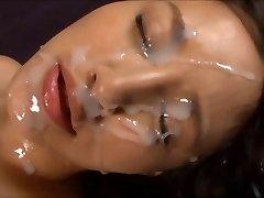 Jav Shots 01 - Japanese Cumshot Compilation