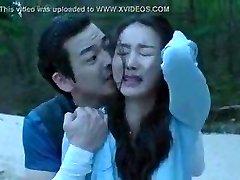 Корейский Секс-Сцена 22