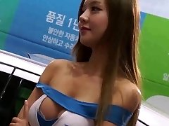 Lõuna-Korea Wichsvorlage #1