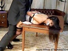 Nicole Rõngas molested osa 2