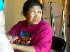 filipineze