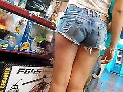 perfect adolescent rus fundul în thailanda