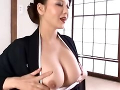 Best homemade Wife, Orgasm adult flick
