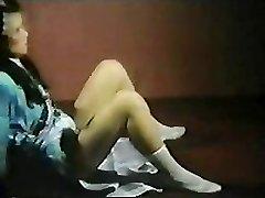 Kung Fu CockFighter(1976) 1