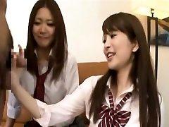 subtitrat el nud ea imbracata japoneze elevele unim forțele felatie