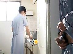 asistenta in spital cant rezista pacienții 2of8 cenzurat ctoan