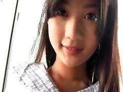 super-cute japanese female ...