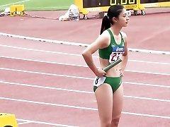 GORGEOUS athletics 46