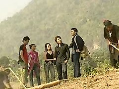 Thai Vid Title Unknown #6
