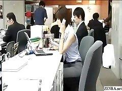 Japonský Sen Tajomník Niekedy S Alebo Bez Oblečenia 1-2
