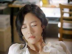 LEE SUNG Minute (CLARA)