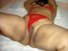 Irbij Got Mad But I say Must Love 2 (Nortec Centro)