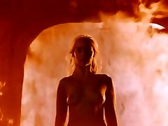 Game of thrones ultimate compilation