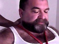 Perverted Plumber pt2 - Jim GagBear Grrowl