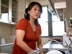 Ikumi Kondo - Sultry Love