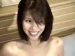 Wonderful Thai Ladyboy