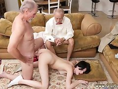 Shemale extreme anal first time Frankie
