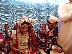 Bride movie