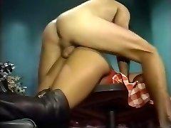 Best pornstar Champagne Pendavis in hottest big udders, fetish xxx episode