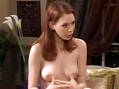 najlepšie domáce erotika, ročník sex videa