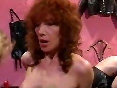 Marianne sperber claudia wonder