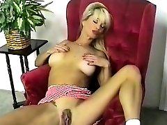 horúce prsat blondína striptíz a prsteň 2016