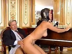 Kinky vintage fun 24 (full movie)