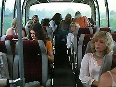 Schulmadchen-Report 8 (1974)