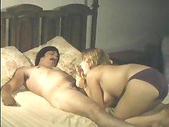 Sex Notes
