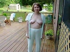 Charming grandmas slideshow and video compilation