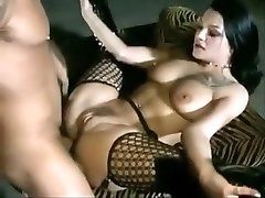 Exotic Homemade video with Compilation, Antique vignettes